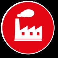Icon Produktion Klebstoffe & Sandwichelemente