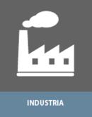 Incollaggio con colle nell'industria