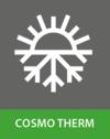 Elementi sandwich termoisolanti