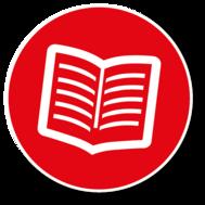 Unternehmenshistorie Weiss Chemie + Technik