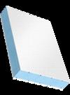 Panneaux sandwich PVC/S Stucco XPS