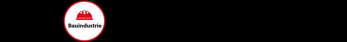 Einsatzbereiche Hybrid Klebstoff COSMO HD-100.220