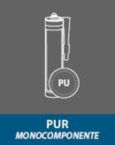 Colle PUR/ poliuretaniche