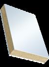 Composite panels COSMO Tech - PVC/PR