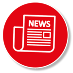 Neuigkeiten von Weiss Chemie + Technik, Hersteller von Klebstoffen und Sandwichelementen