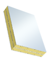 Panneaux sandwich COSMO Protect (P6B) - ALU