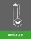 Biobasierte Klebstoffe
