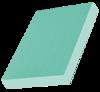 COSMO TK — инновационный конструкционный материал