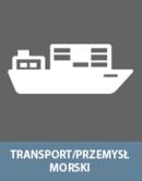 Kleje do stosowania w branży transportowej i stoczniowej