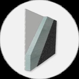 Floor elements
