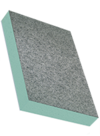 Composite panels COSMO COSMO Tech - GFK antislip