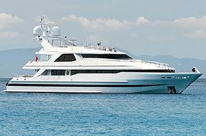 panneaux_sandwich_construction_navale_Yachts