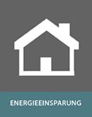 Sandwichelemente für die Energieeinsparung