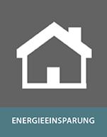 Sandwichelemente zur Energieeinsparung