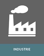 Panneaux sandwich pour applications industrielles