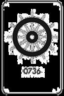 Wheelmark marine
