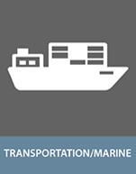 Kleben in Transportation und Schiffsbau