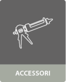Accessori per la lavorazione