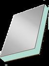 Сэндвичные элементы COSMO Tech из СПВД
