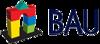 Die BAU München ist Weltleitmesse für Architektur, Materialien und Systeme.