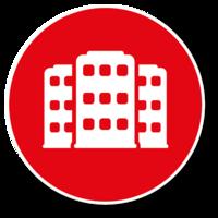 Firma ikon