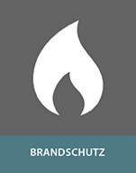 Sandwichelemente für den Brandschutz