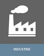 Kleben in der Industrie