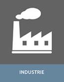Kleben mit Klebstoffen in der Industrie