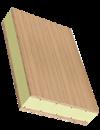 Elementi sandwich COSMO Classic - SPE