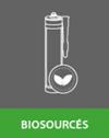 Colles et nettoyants biosourcés