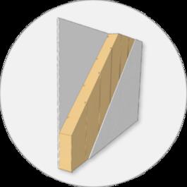 Ceiling element