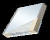 Aranżacja fasad z izolacją cieplną i akustyczną