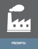 Klejenie w przemyśle przy użyciu wysokowydajnych klejów