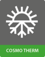 Composite panels COSMO Therm