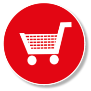 Einkauf