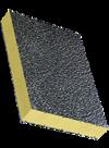 COSMO Therm - ALU/stucco
