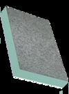 Elementy warstwowe COSMO Tech - GFK