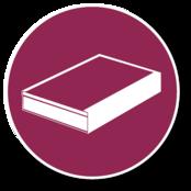 ikona elementy fasadowe
