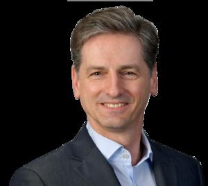 Steffen Gerstner