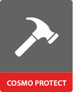 COSMO Protect Сэндвичные элементы