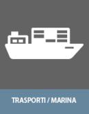 adesive per colle nel settore dei trasporti / nautico