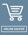 Le colle COSMO sono disponibili per l'acquisto online