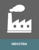 Elementi sandwich per applicazioni industriali