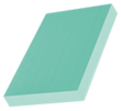 COSMO TK -  Ein innovativer Konstruktionswerkstoff