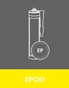 Epoxi-Klebstoffe