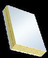 Panneaux sandwich COSMO Protect (P7B) - PVC