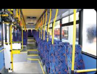 Kleben mit Klebstoff bei der Herstellung von Busen