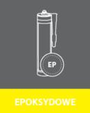 Kleje epoksydowe
