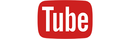 Weiss bei Youtube