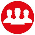 Menschen bei Weiss | Mitarbeiter bewerten Weiss